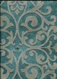 Carl Robinson Edition 7 Monte Carlo Galena WITHOUT SWAROVSKI ELEMENTS Wallpaper CB76502 By Wallquest